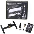 Triad-Orbit iOrbit3 iPad Mini Holder
