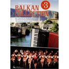 Purzelbaum Verlag Balkan Collection 3