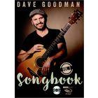 Fingerprint Dave Goodman