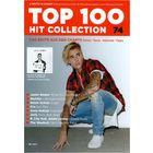 Schott Top 100 Hit Collection 74