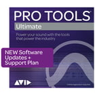 Avid Pro Tools HD Upgrade Reinstate