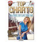 Hage Musikverlag Top Charts 76