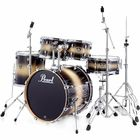 Pearl EXL725S/C255 Export Lacquer