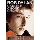 Wise Publications Bob Dylan Ukulele Chord
