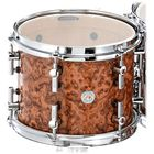 "Sonor 08""x07"" ProLite Tom Chocolate"