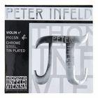 Thomastik Peter Infeld Violin E 4/4 SN