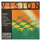 Thomastik Vision Titanium Solo D VIT03