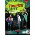 Helbling Verlag Stomping Stuff