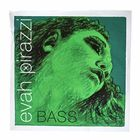 Pirastro Evah Pirazzi G Bass light
