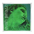 Pirastro Evah Pirazzi D Bass light