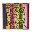 Pirastro Passione D Bass medium