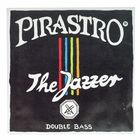 Pirastro The Jazzer D Bass medium