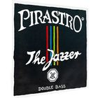 Pirastro The Jazzer E Bass 2,10m medium