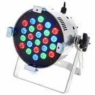 Stairville LED PAR56 24x3W RGB MK B-Stock