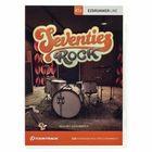 Toontrack EZX Seventies Rock
