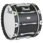 "Pearl 20""x14"" Competitor Bass #46"