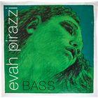 Pirastro Evah Pirazzi Bass Solo H3B