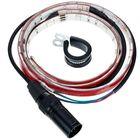 """Drumlite DL-0708D 8"""" LED Stripe Dual"""