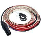 """Drumlite DL-0413D 13"""" LED Stripe Dual"""