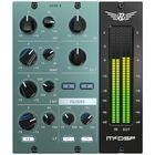 McDSP 4020 Retro EQ Native