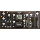McDSP FutzBox HD