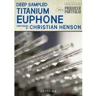 Spitfire Audio PP012 Euphone