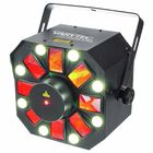 Varytec LED Color Star B-Stock