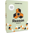 Propellerhead Reason 9 Upgrade 1