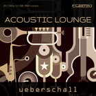 Ueberschall Acoustic Lounge