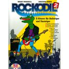 Doblinger Musikverlag Rockodil 2