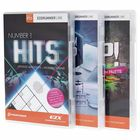 Toontrack Modern Pop Value-Pack