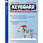 E Heinrichshofen Keyboard Weihnachtsalbum