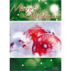 Doblinger Musikverlag Merry Christmas