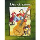 Bärenreiter Mein Instrument - Die Gitarre
