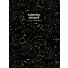 Chester Music Ludovico Einaudi:Extra Element
