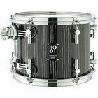 "Sonor 08""x07"" ProLite Tom Ebony"