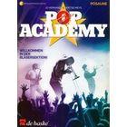 De Haske Pop Academy Trombone