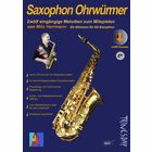 Tunesday Records Saxophone Ohrwürmer