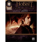 Alfred Music Publishing Hobbit Trilogy Trombone