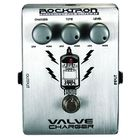 Rocktron Valve Charger Overdrive Pedal