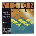 Thomastik Vision Solo E VIS01