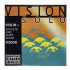 Thomastik Vision Solo D VIS03A