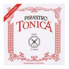Pirastro Tonica Viola C 4/4 medium
