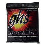 GHS 3045 ML Boomers