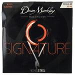 Dean Markley 2503 Reg