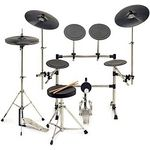 Stagg TDS-8R Practice Set
