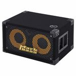 Markbass Traveler 102P - 4Ohm B-Stock