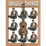 Hal Leonard Ukulele Chords