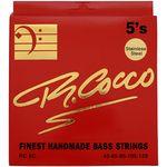 Cocco RC5C