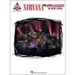 IMP Nirvana Unplugged In New York